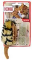 Kong Dr. Noys Field Mouse Cat Toy