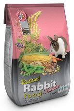 Russel Rabbit Junior 12.5kg