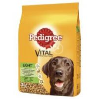 Pedigree Dog Weight Control 13kg