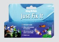 Just Fix It' Pond Repair Kit