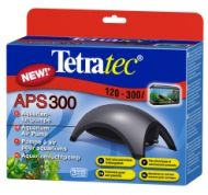 Tetatec Aps 300 Air Pump