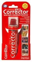 Pet Corrector Spray Small 50ml