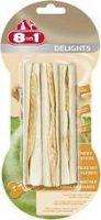 8 in 1 Delights Hide Sticks 3 Pack
