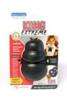Extreme Kong Toy X Large