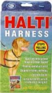 Halti Harness Medium