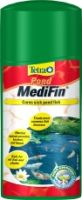 Tetrapond Medifin 500ml