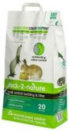 Back To Nature Small Animal Bedding 20 Litre