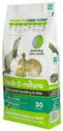 Back To Nature Small Animal Bedding 30 Litre