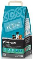 Burns Puppy Mini 2kg