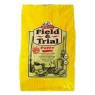 Skinners Field & Trial Puppy 15kg