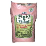 Skinners Field & Trial Salmon 15kg