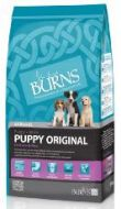 Burns Puppy Original 6kg