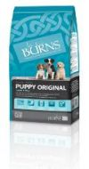 Burns Puppy Lamb 12kg