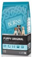 Burns Puppy Lamb 6kg