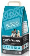 Burns Puppy Lamb 2kg
