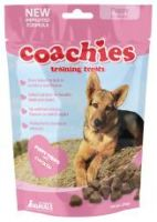 Puppy Coachies Training Treats 200g