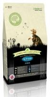 James Wellbeloved Kitten Fish 300g