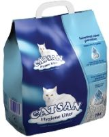 Catsan Cat Litter 10 Litre