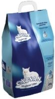 Catsan Cat Litter 20 Litre