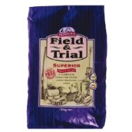 Skinners Field & Trial Superior 15kg