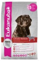 Eukanuba Breed Nutrition Adult Labrador Retreiver 12kg