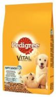 Pedigree Puppy 10kg
