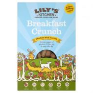 Lily's Kitchen Breakfast Crunch 800g
