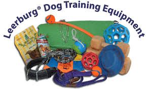 Training, I.D & Tethering Products