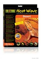 Exo Terra Heat Wave Mat Medium