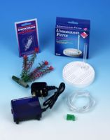 Fish R Fun Undergravel Filter Kit