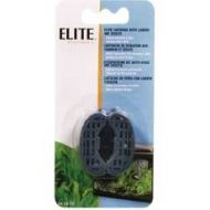 Elite Stingray 5 Spare Carbon Cartridge