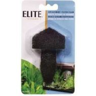 Elite Stingray 5 Spare Filter Pads