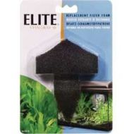 Elite Stingray 10 Spare Filter Pads