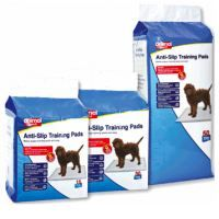 Animal Instincts Puppy Pads 15pk
