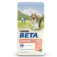 Beta Dog Adult Sensitive 14kg