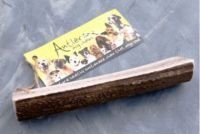 Antler Easy Chew Large
