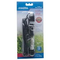 Marina Pre Set Aquarium Heater 25w