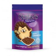 Spike's Dinner Semi Moist Hedgehog Food 1.3kg