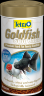 Tetra Goldfish Japan Pellets 55g